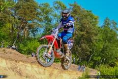 motorcross_boerger_vfm_adac_niedersachsen_cup 607