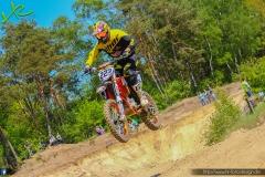 motorcross_boerger_vfm_adac_niedersachsen_cup 608