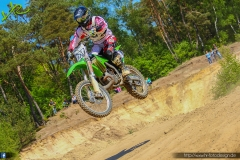 motorcross_boerger_vfm_adac_niedersachsen_cup 609