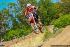 motorcross_boerger_vfm_adac_niedersachsen_cup 610