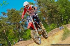 motorcross_boerger_vfm_adac_niedersachsen_cup 611