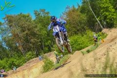 motorcross_boerger_vfm_adac_niedersachsen_cup 613