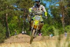 motorcross_boerger_vfm_adac_niedersachsen_cup 618