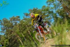 motorcross_boerger_vfm_adac_niedersachsen_cup 622