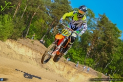 motorcross_boerger_vfm_adac_niedersachsen_cup 660