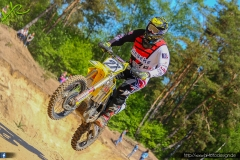 motorcross_boerger_vfm_adac_niedersachsen_cup 661
