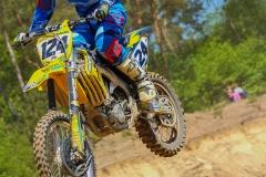motorcross_boerger_vfm_adac_niedersachsen_cup 666