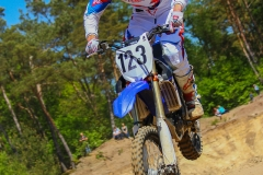 motorcross_boerger_vfm_adac_niedersachsen_cup 667