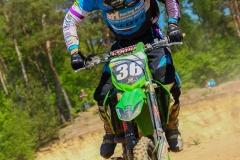 motorcross_boerger_vfm_adac_niedersachsen_cup 668