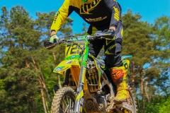 motorcross_boerger_vfm_adac_niedersachsen_cup 669