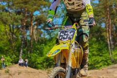 motorcross_boerger_vfm_adac_niedersachsen_cup 670