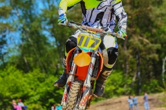 motorcross_boerger_vfm_adac_niedersachsen_cup 671