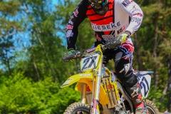 motorcross_boerger_vfm_adac_niedersachsen_cup 674