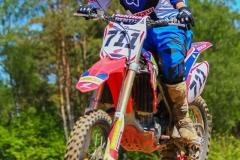 motorcross_boerger_vfm_adac_niedersachsen_cup 675