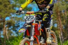 motorcross_boerger_vfm_adac_niedersachsen_cup 677
