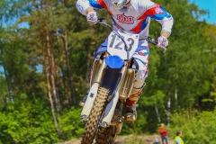 motorcross_boerger_vfm_adac_niedersachsen_cup 680