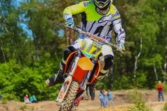 motorcross_boerger_vfm_adac_niedersachsen_cup 682