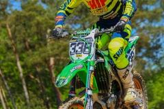 motorcross_boerger_vfm_adac_niedersachsen_cup 685
