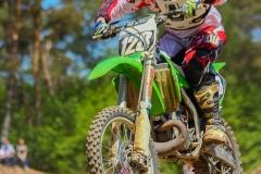 motorcross_boerger_vfm_adac_niedersachsen_cup 686