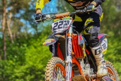 motorcross_boerger_vfm_adac_niedersachsen_cup 687