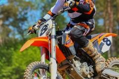 motorcross_boerger_vfm_adac_niedersachsen_cup 689