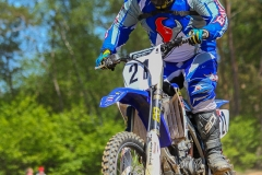 motorcross_boerger_vfm_adac_niedersachsen_cup 690