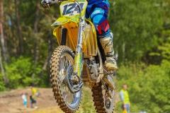 motorcross_boerger_vfm_adac_niedersachsen_cup 691