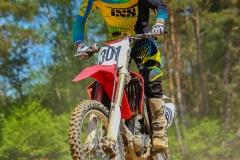 motorcross_boerger_vfm_adac_niedersachsen_cup 693