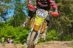 motorcross_boerger_vfm_adac_niedersachsen_cup 701