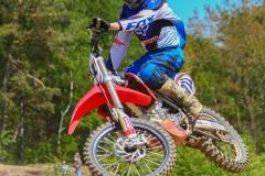 motorcross_boerger_vfm_adac_niedersachsen_cup 702