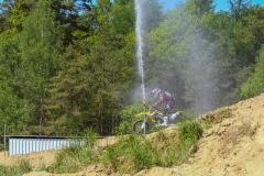 motorcross_boerger_vfm_adac_niedersachsen_cup 704
