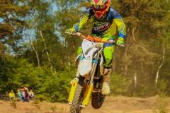 motorcross_boerger_vfm_adac_niedersachsen_cup 749