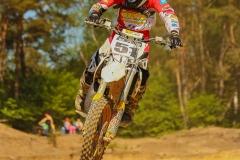 motorcross_boerger_vfm_adac_niedersachsen_cup 750
