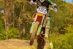 motorcross_boerger_vfm_adac_niedersachsen_cup 752