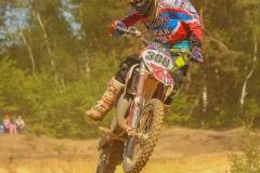 motorcross_boerger_vfm_adac_niedersachsen_cup 753