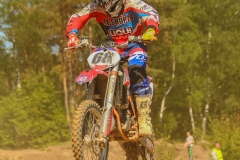 motorcross_boerger_vfm_adac_niedersachsen_cup 754