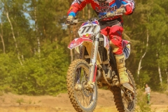 motorcross_boerger_vfm_adac_niedersachsen_cup 755