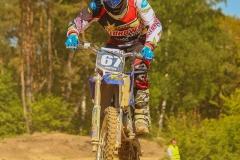 motorcross_boerger_vfm_adac_niedersachsen_cup 756