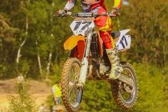 motorcross_boerger_vfm_adac_niedersachsen_cup 758