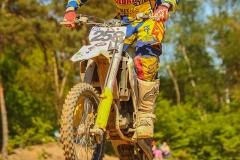 motorcross_boerger_vfm_adac_niedersachsen_cup 759