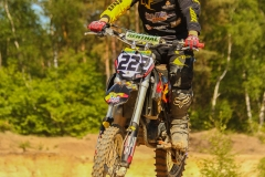 motorcross_boerger_vfm_adac_niedersachsen_cup 760