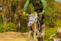 motorcross_boerger_vfm_adac_niedersachsen_cup 761