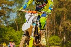 motorcross_boerger_vfm_adac_niedersachsen_cup 762