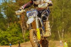 motorcross_boerger_vfm_adac_niedersachsen_cup 764