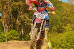 motorcross_boerger_vfm_adac_niedersachsen_cup 765