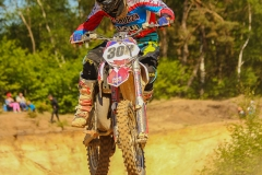 motorcross_boerger_vfm_adac_niedersachsen_cup 766