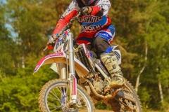 motorcross_boerger_vfm_adac_niedersachsen_cup 768