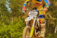 motorcross_boerger_vfm_adac_niedersachsen_cup 769
