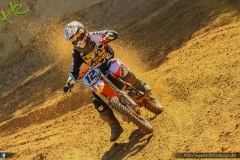motorcross_boerger_vfm_adac_niedersachsen_cup 772