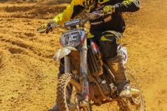 motorcross_boerger_vfm_adac_niedersachsen_cup 773